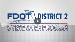 Work Program Video